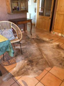 tapis style design pas cher ou d