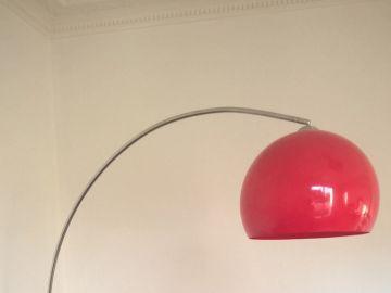 lampadaire design maisons du monde