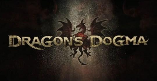 Dragon's Dogma Developer Diary Video