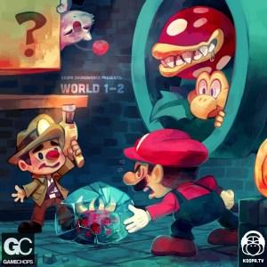 world1-2coverj2