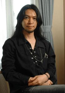 Daisuke_Ishiwatari
