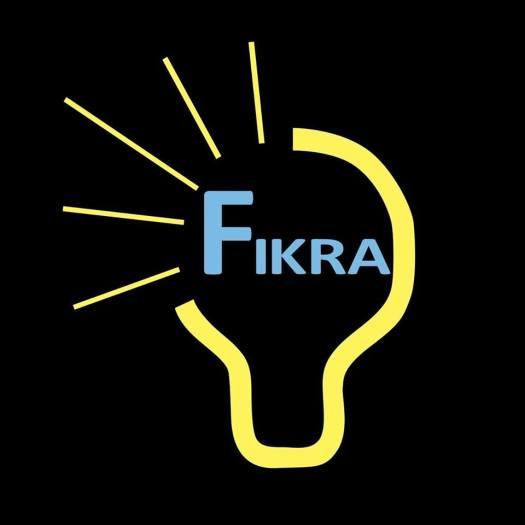fikra_share_logo