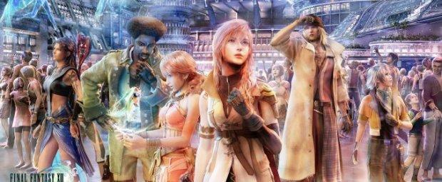 final_fantasy_xiii_era_bonito_y_ya_esta_1