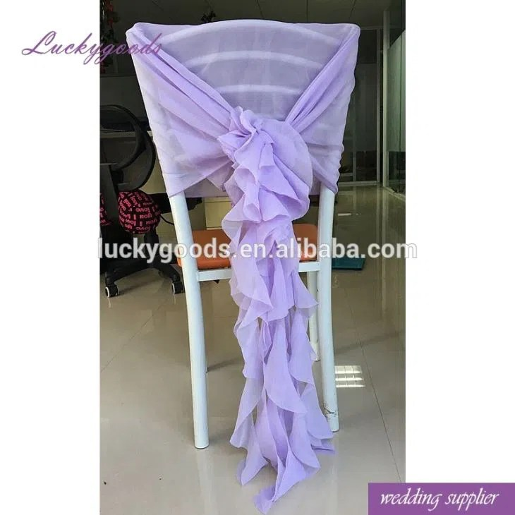 purple chair sashes for weddings adirondack chairs resin lowes 2017 popular selling custom made sale manufacturers and factory china wholesale wedding lucky goods