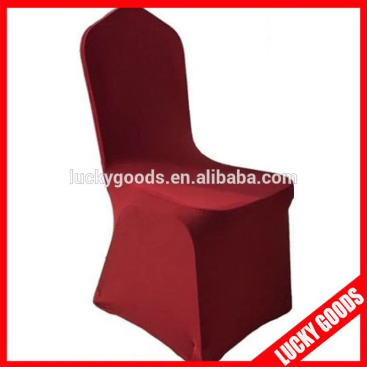 chair covers wholesale china gingham dining room fancy cheap burgundy wedding manufacturers and factory lucky goods