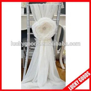 fancy chair covers for sale clear ikea white wedding cover and chiffon sash manufacturers factory china wholesale lucky goods