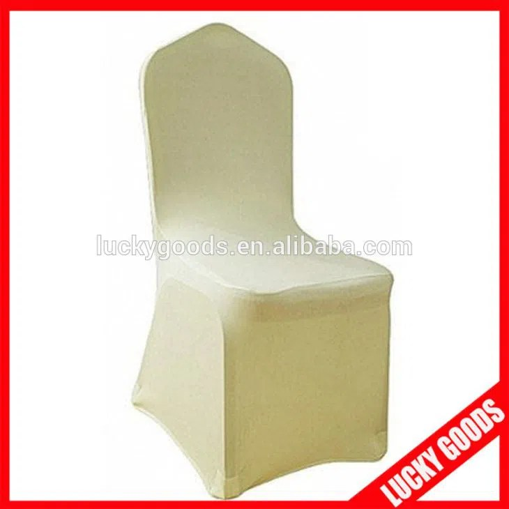 cream chair covers for weddings reclining outdoor with ottoman fashionable white manufacturers and factory china wholesale wedding lucky goods
