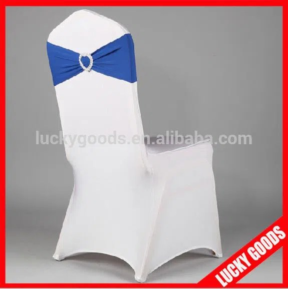 chair covers and sashes for sale sofa walmart royal blue decorative wedding lycra wholesale