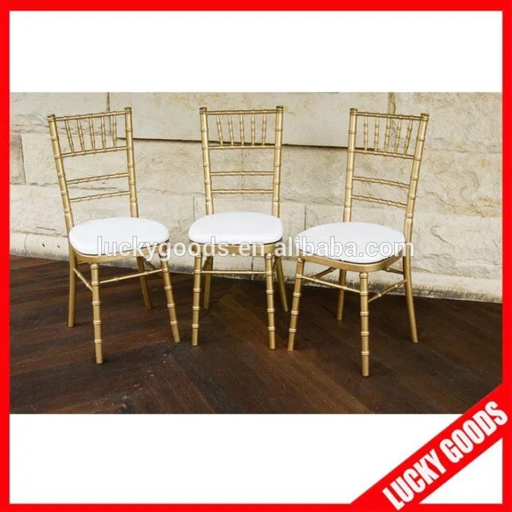 chiavari chairs wholesale wood childrens table and personized wedding event decoration gold chair