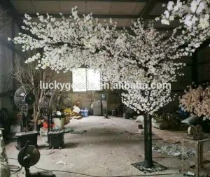 china wedding trees manufacturers