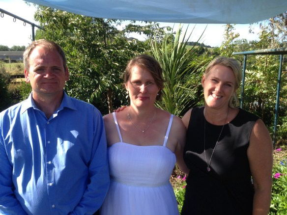 kimberly sanders auckland marriage celebrant lucky in love weddings