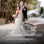 lucky in love marriage celebrant auckland weddings matakana waiheke kumeu north shore