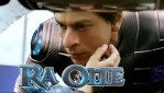 RA-ONE The next level Indian Movie