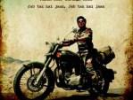 Jab Tak Hai Jaan Movie Trailer