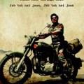 SRK and Yash Chopra Jab Tak Hai Jaan