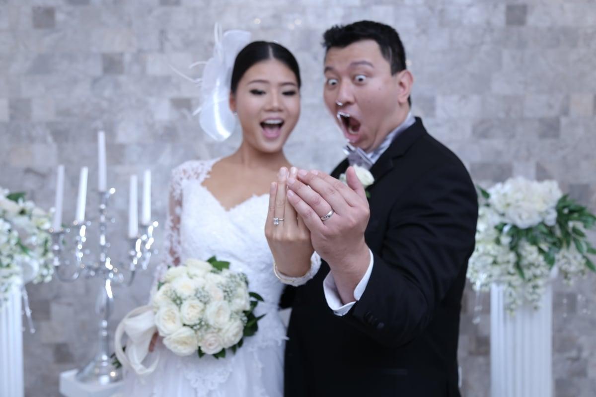 Las Vegas Wedding Chapel Prices