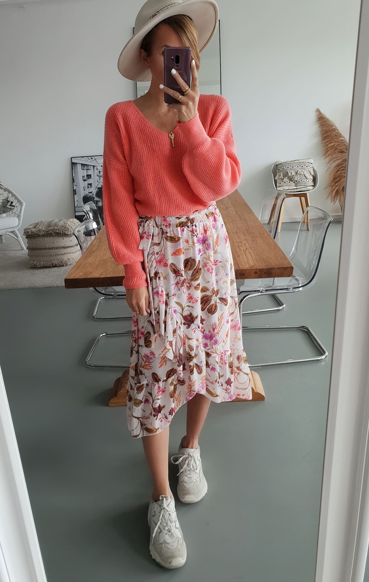Pullover SOME CANDYS – SPRING COLOURS