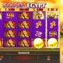 Golden Egypt Mobile Slot Review