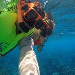 jamaica honeymoon packages, romance travel specialist