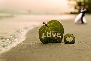 destination wedding planning, destination wedding packages Mexico, destination wedding in Hawaii