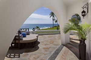 romantic resorts mexico