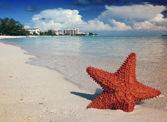 caribbean honeymoons, honeymoon Bahamas