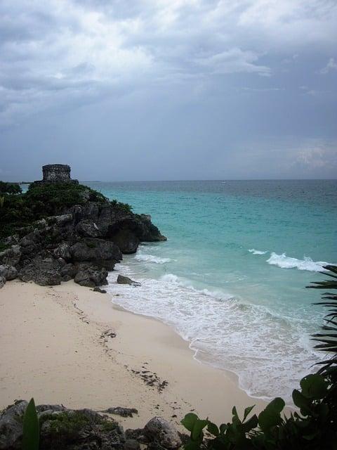 top romantic resorts