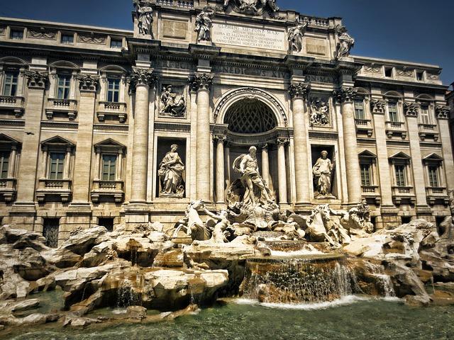 best value european destinations