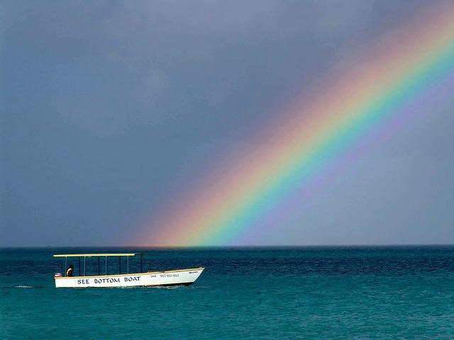 3 new caribbean resorts, honeymoon destinations