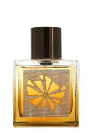 Vanille Cuir Eau de Parfum by  M. Micallef