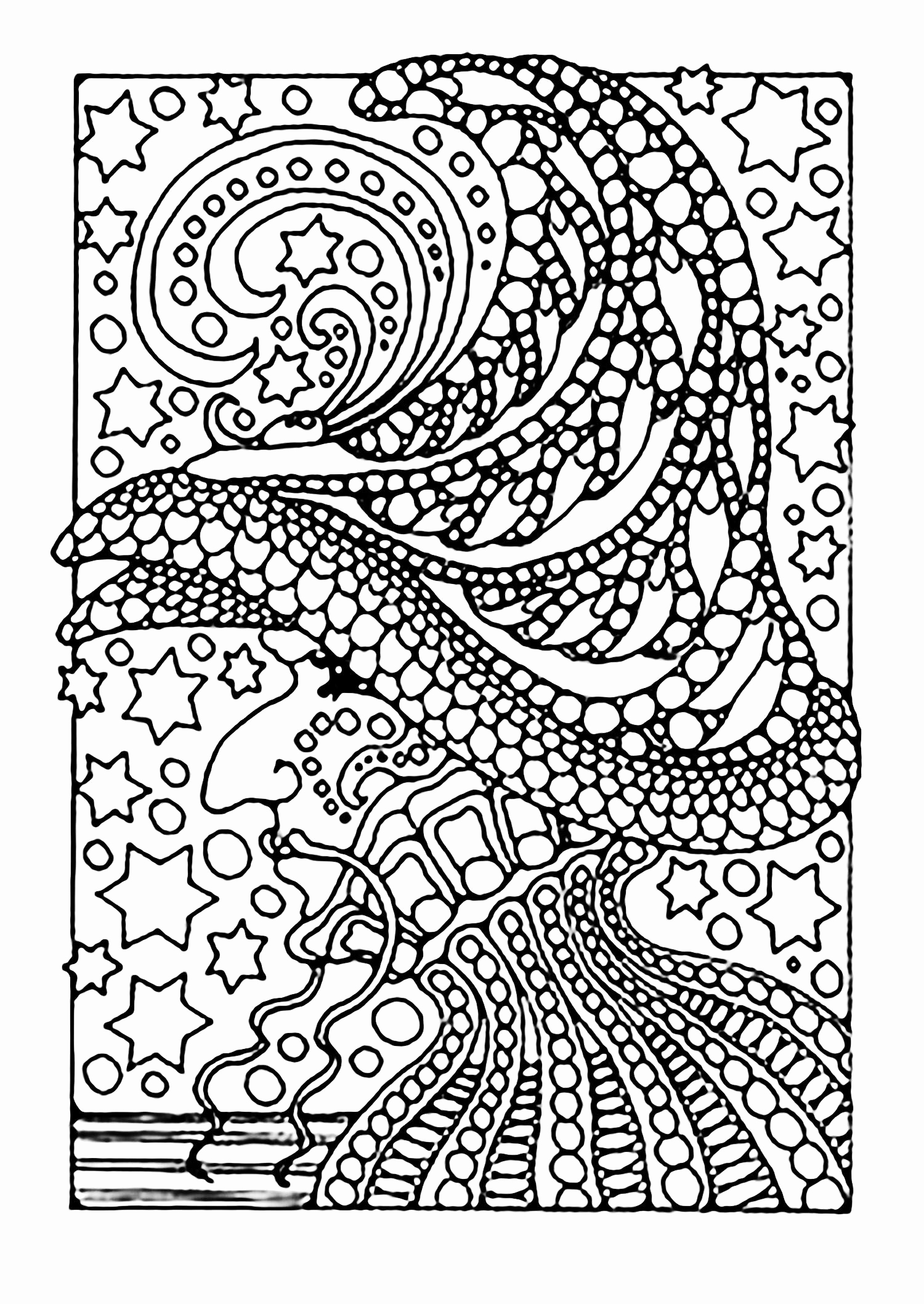 27 2nd Grade Coloring Pages Download