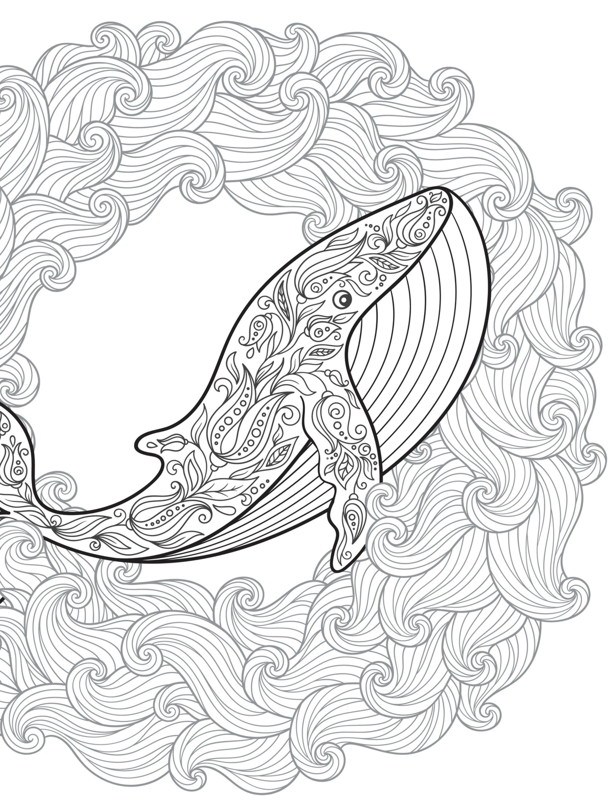 27 Anger Management Coloring Pages Collection