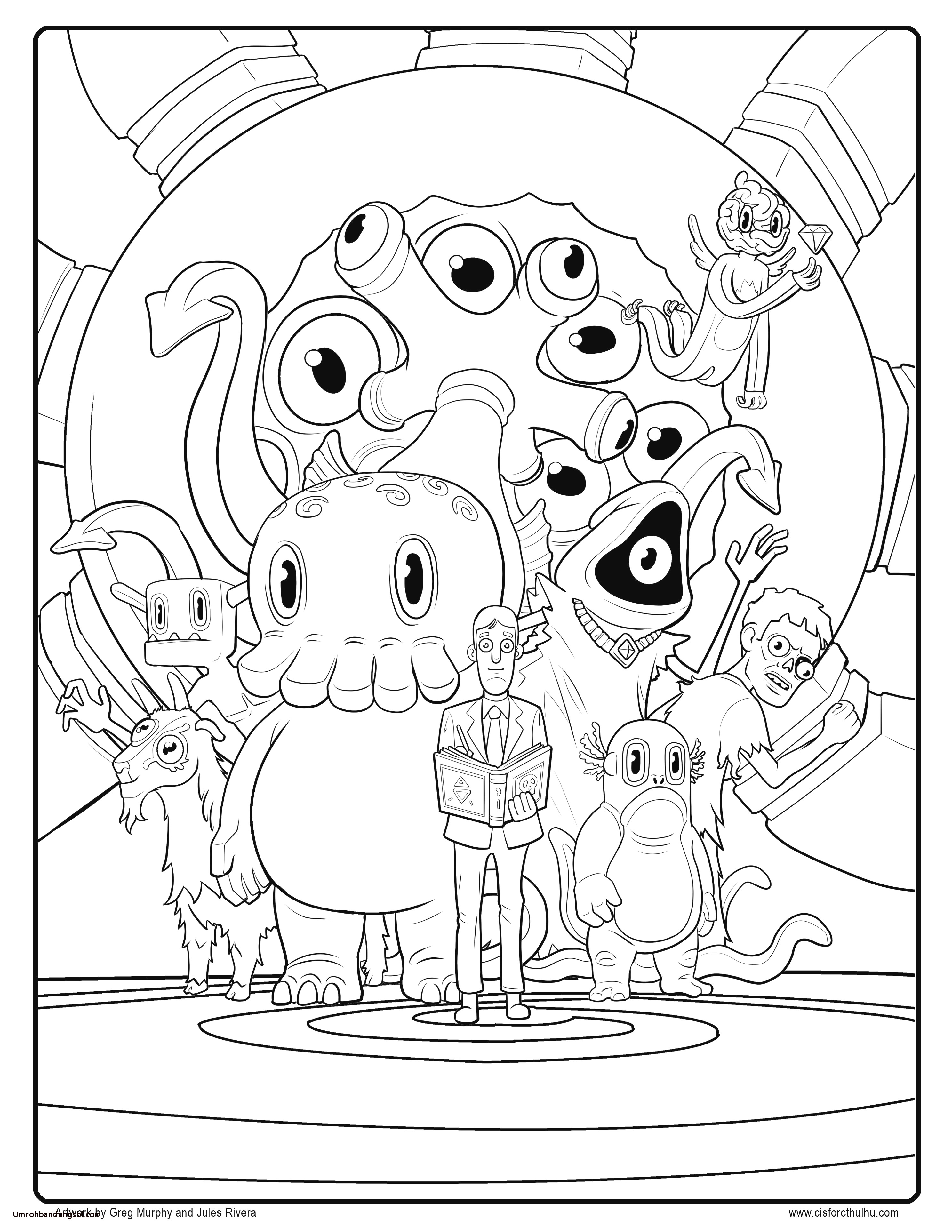 23 Coloring Pages For Third Graders Free Collection