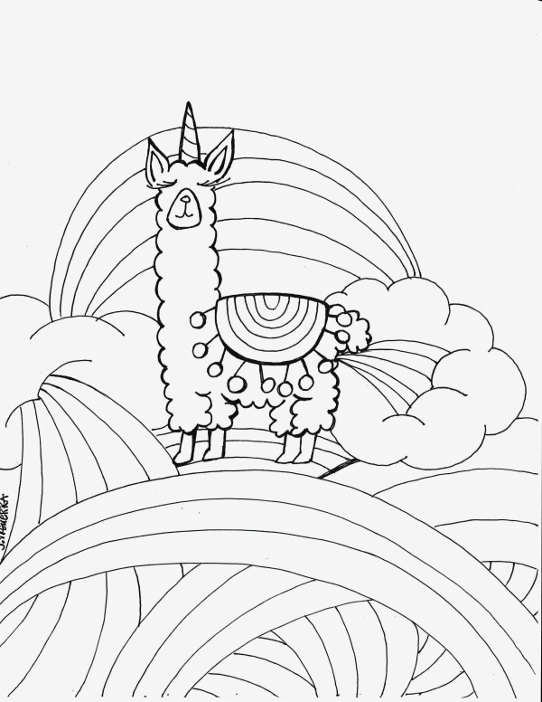 flames coloring pages # 38