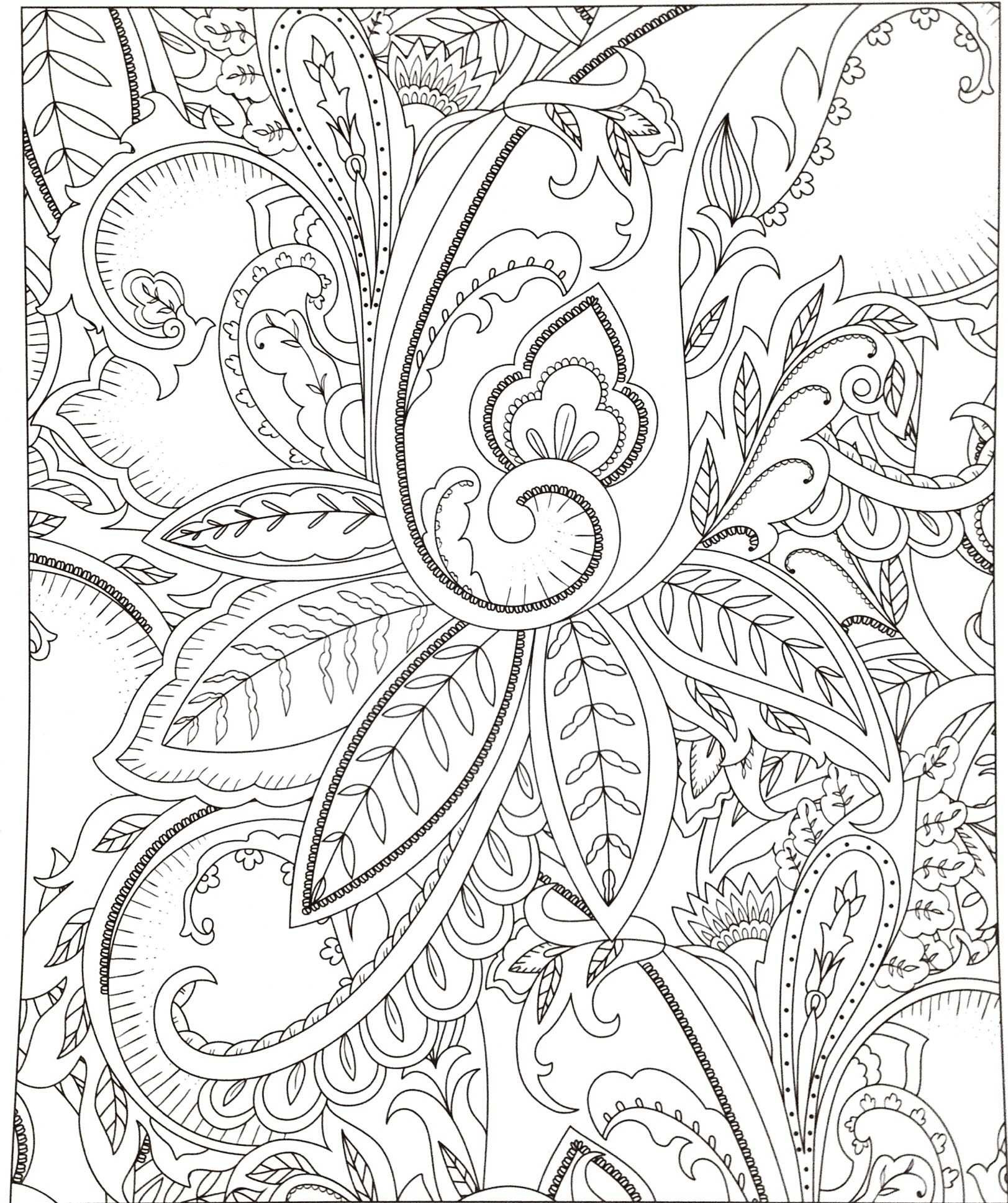 19 Free Fruit Of The Spirit Coloring Pages Gallery