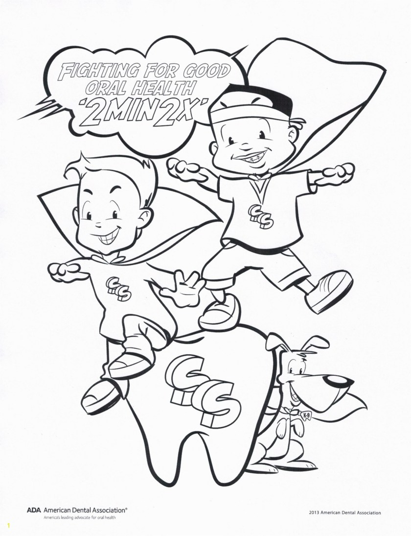 hand washing coloring pages for preschoolers download