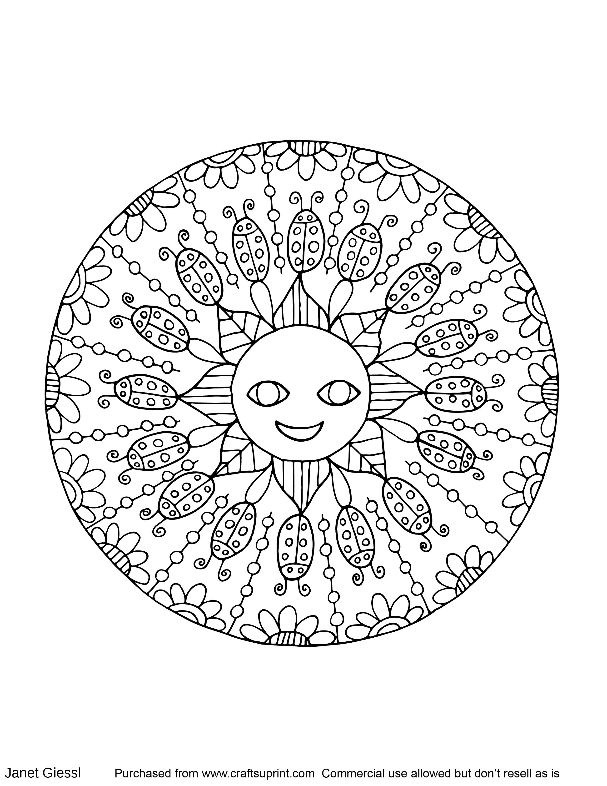 21 Nickaloden Coloring Pages Collection