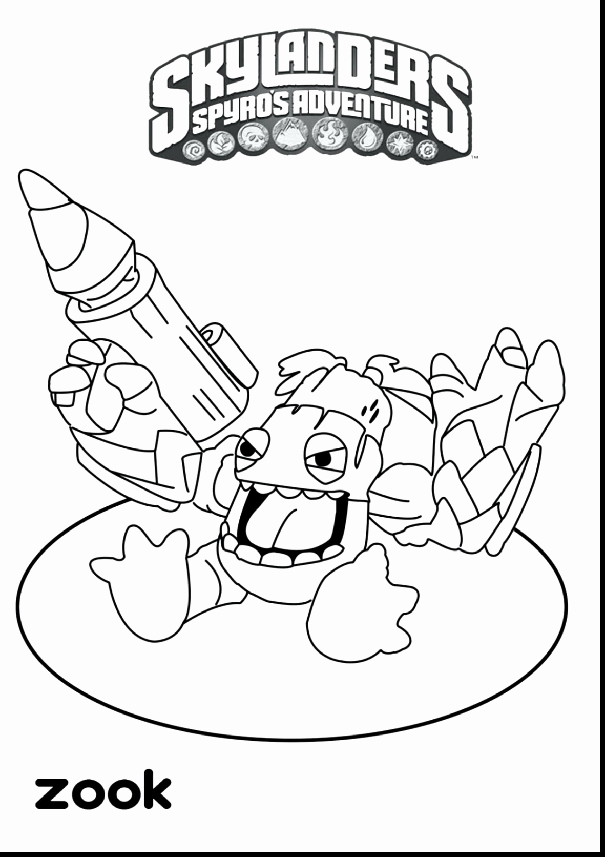 21 Paw Patrol Giant Coloring Pages Download