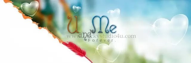 Free Download Wedding Album Background In 12x36 Psd