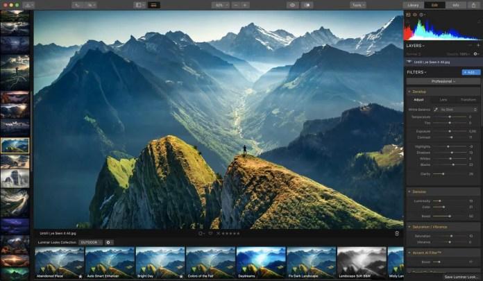 Luminar 2020 V4.3 Free Download For Lifetime (1)