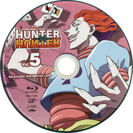 hunterxhunter-05