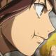 Shingeki no kyojin OAD 2