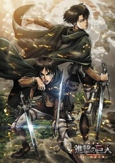 poster-shingeki-no-kyojin-movie2