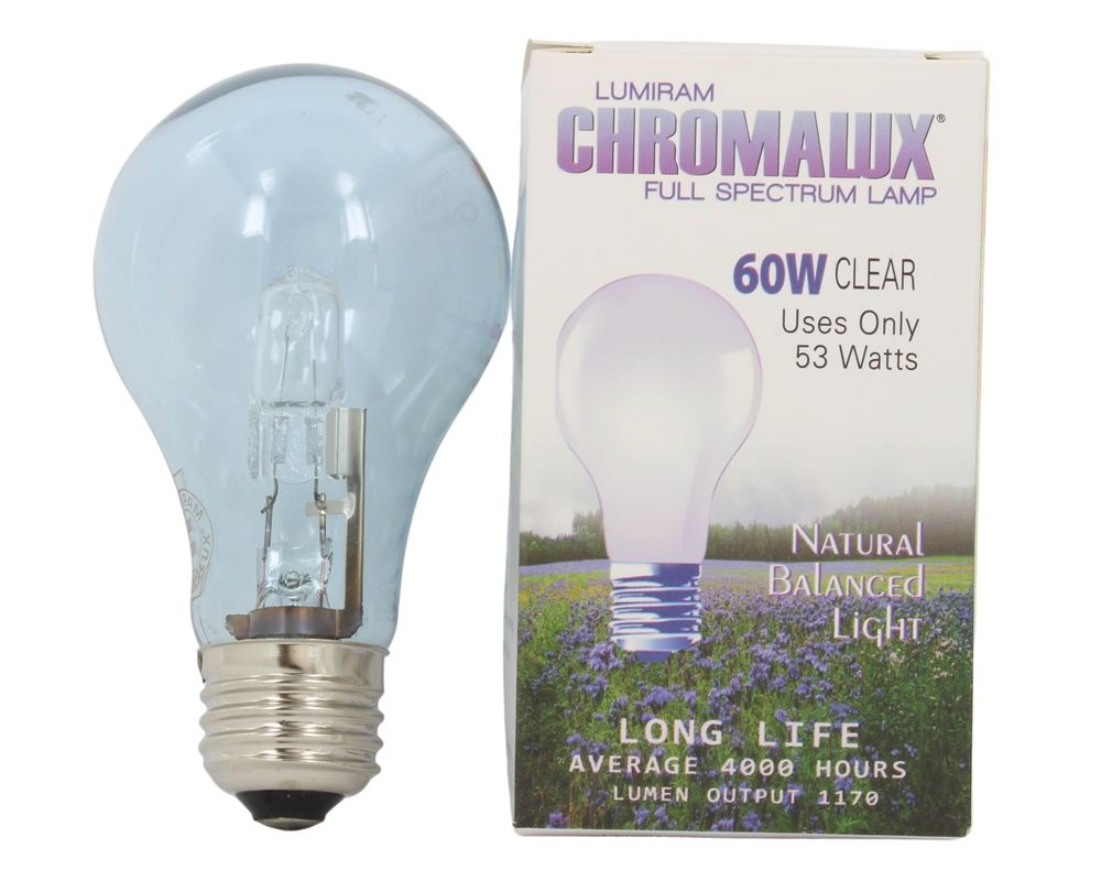 Full Spectrum Light Bulbs Canada