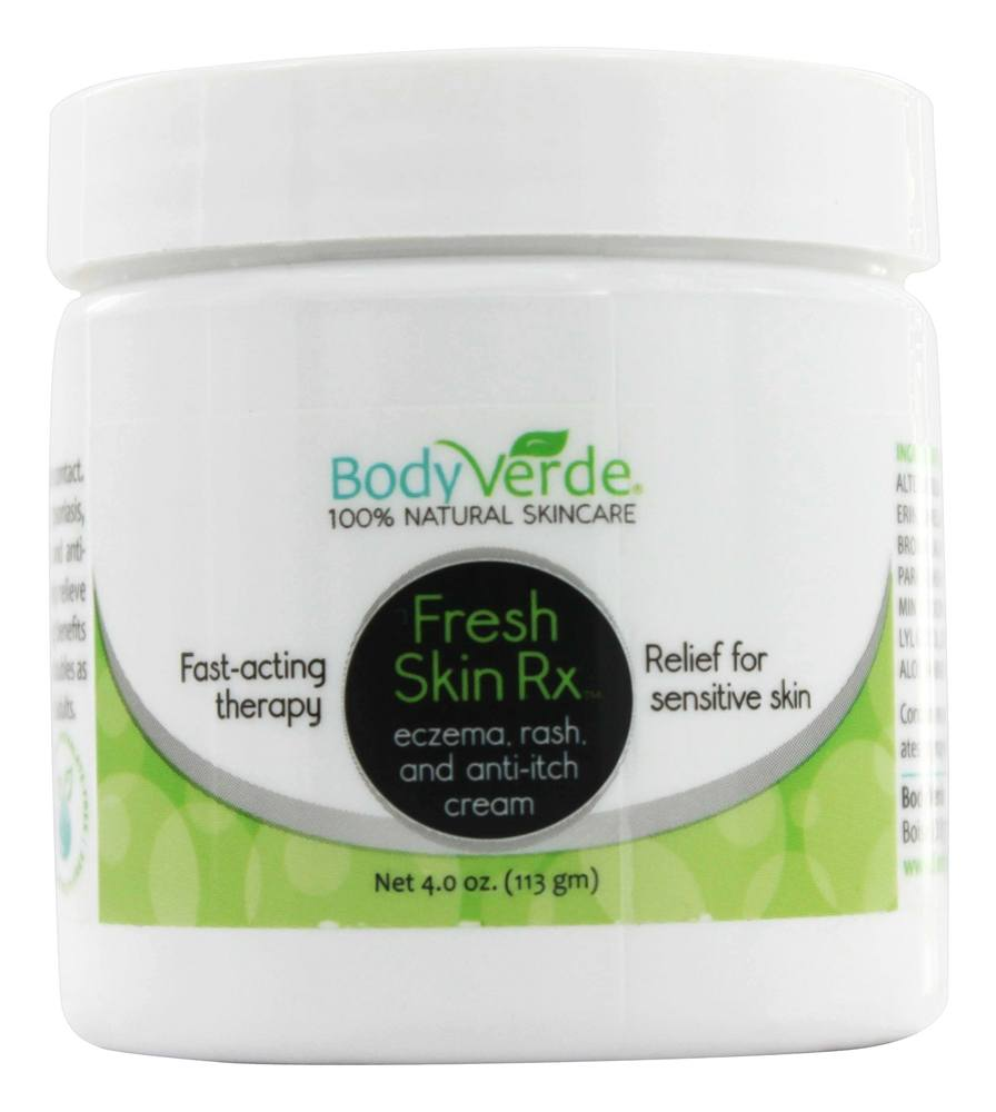 Where Buy Fresh Skin Care Products