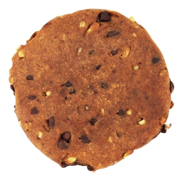 Buy Munk Pack Protein Cookie Peanut Butter Chocolate