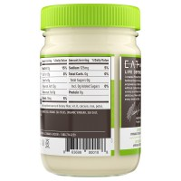 PRIMAL Kitchen - Mayo Made with Avocado Oil - 12 oz. - CAD ...