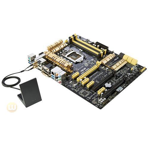Plus Motherboard Z87 0 Z87 Atx Usb 1150 Intel Sata Lga Asus 3 6gb Intel S Hdmi
