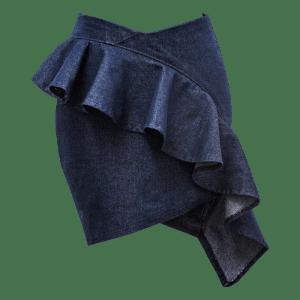 VIV minifalda - Extra Chica