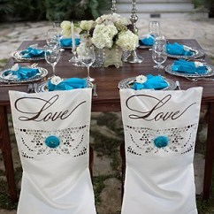 Custom Banquet Chair Covers Lifts Crazy About